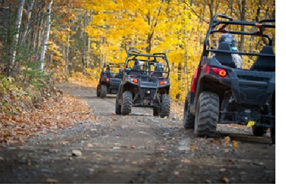ORV Instructors Needed